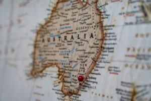 Read more about the article Why Australia should be your next clinical trial destination