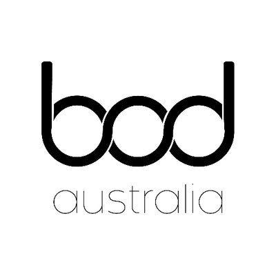 BOD Australia