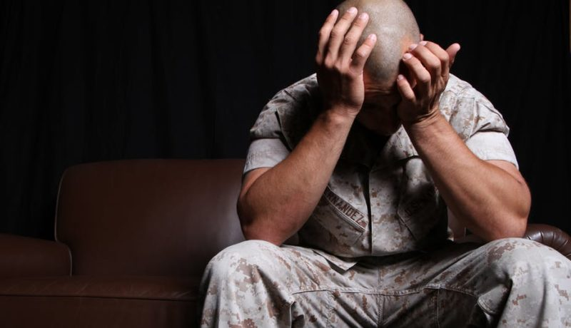 Applied Cannabis Research launches study of Cannabinoids and PTSD