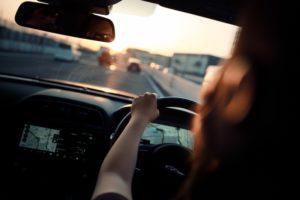 Drivers - Medicinal cannabinoid - research - applied - cannabis