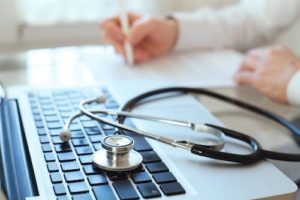 study-medicine-ACR