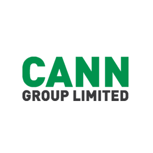 CANNGROUP