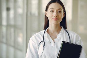 Medical cannabis studies
