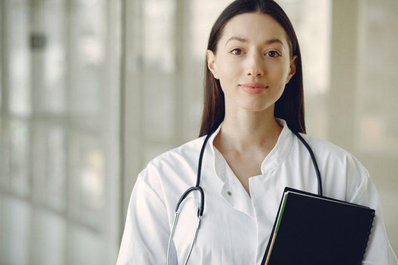 CMOS Study Medical cannabis studies