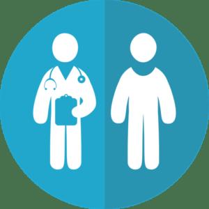 Medicinal cannabis trails Doctos & Patients ACR